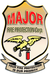 Major Fire Protection - New York